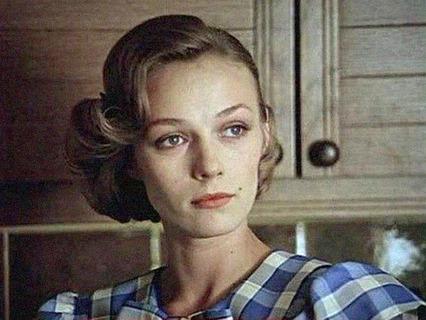 """Кадр из фильма """"Мэри Поппинс, до свидания!"""""""