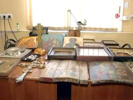 """""""Петровка, 38"""". Эфир от 18.02.2015 21:45"""