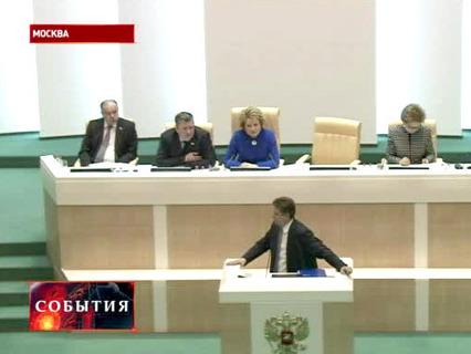 """""""События"""". Эфир от 25.02.2015 17:30"""