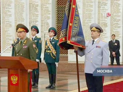 """""""Петровка, 38"""". Эфир от 26.02.2015 21:45"""