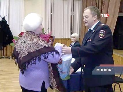 """""""Петровка, 38"""". Эфир от 02.03.2015 21:45"""