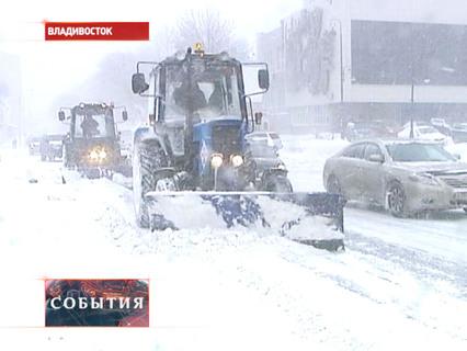 """""""События"""". Эфир от 04.03.2015 22:00"""