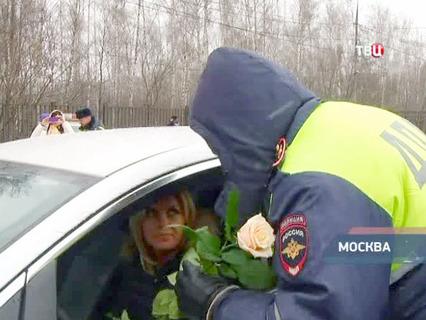 """""""Петровка, 38"""". Эфир от 04.03.2015 21:45"""