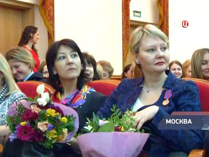 """""""Петровка, 38"""". Эфир от 06.03.2015 21:45"""