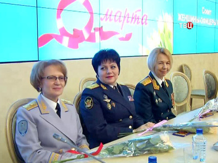 """""""Петровка, 38"""". Эфир от 09.03.2015 11:50"""