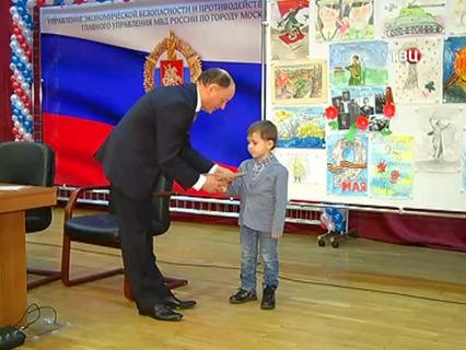 """""""Петровка, 38"""". Эфир от 11.03.2015 21:45"""