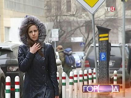 """""""Город новостей"""". Эфир от 30.03.2015 14:50"""