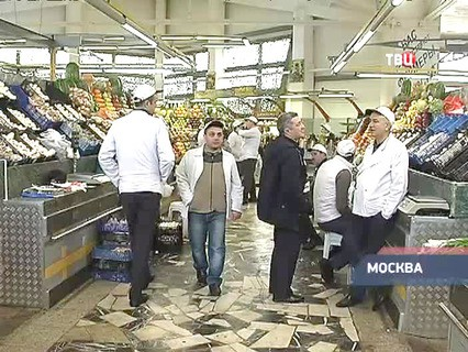 """""""Петровка, 38"""". Эфир от 30.03.21:45"""