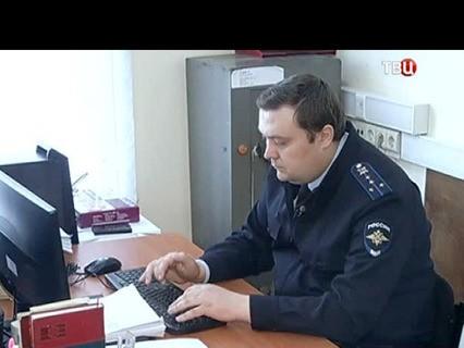 """""""Петровка, 38"""". Эфир от 04.04.2015 11:55"""