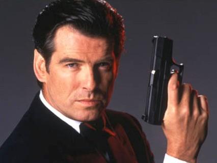 """Документальное кино Леонида Млечина. Анонс. """"Тайны агента 007"""""""