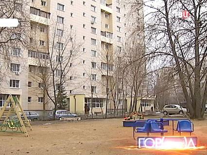 """""""Город новостей"""". Эфир от 17.04.2015 19:30"""