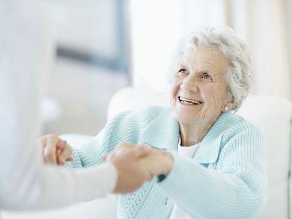 """Фактор жизни. Анонс. """"Жить до 100 лет и больше – возможно ли?"""""""