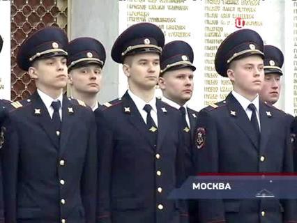 """""""Петровка, 38"""". Эфир от 29.04.2015 21:45"""