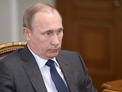 В Соглашение об ассоциации с ЕС могут быть внесены технические изменения, - Шимкив - Цензор.НЕТ 3851
