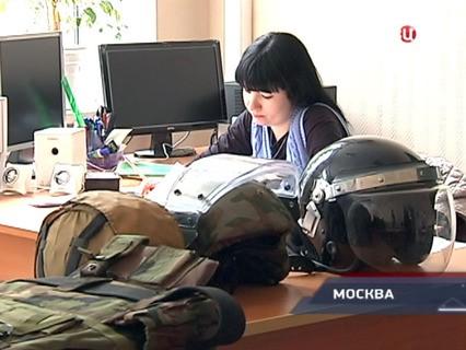 """""""Петровка, 38"""". Эфир от 18.05.2015 21:45"""