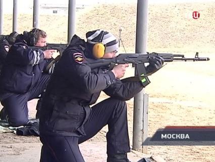 """""""Петровка, 38"""". Эфир от 20.05.2015 21:45"""