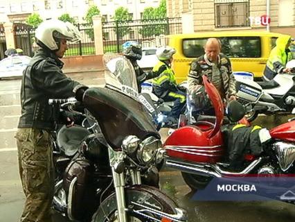 """""""Петровка, 38"""". Эфир от 22.05.2015 21:45"""