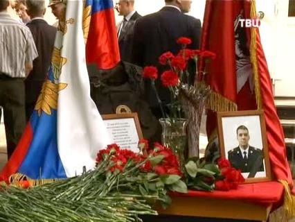 """""""Петровка, 38"""". Эфир от 27.05.2015 21:45"""