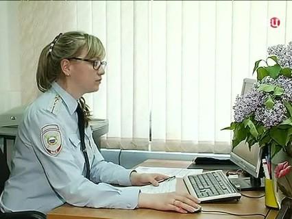 "Петровка, 38. ""Петровка, 38"". Эфир от 30.05.2015 14:45"