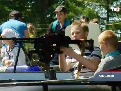 """""""Петровка, 38"""". Эфир от 01.06.2015 21:45"""