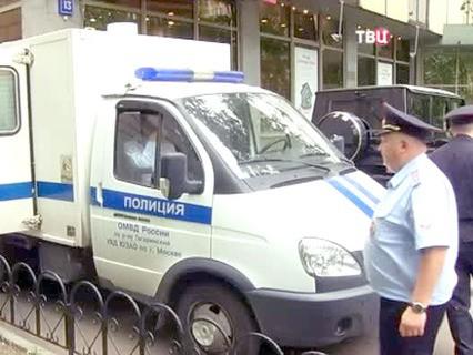 """""""Петровка, 38"""". Эфир от 19.06.2015 21:45"""