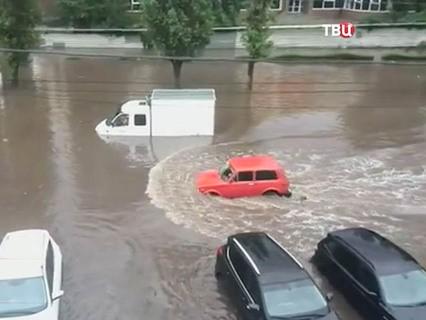 """""""События"""". Эфир от 25.06.2015 14:30"""