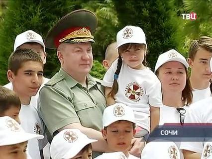 "Петровка, 38. ""Петровка, 38"". Эфир от 25.06.2015 21:45"