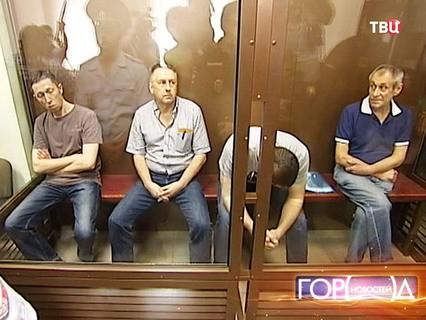 """""""Город новостей"""". Эфир от 02.07.2015 19:30"""