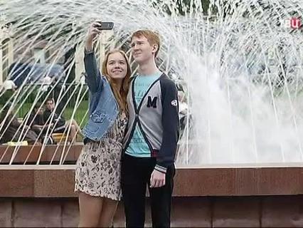 """""""Петровка, 38"""". Эфир от 07.07.2015 21:45"""