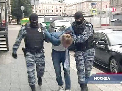 """""""Петровка, 38"""". Эфир от 08.07.2015 21:45"""
