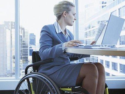 """Фактор жизни. Анонс. """"Высшее образование для инвалидов: качество и доступность"""""""