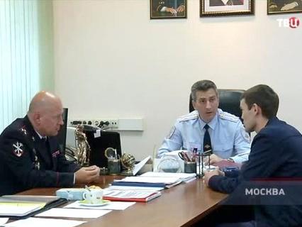 """""""Петровка, 38"""". Эфир от 14.07.2015 21:45"""