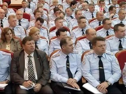 """""""Петровка, 38"""". Эфир от 26.07.2015 11:45"""