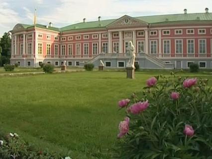 Наша Москва Эфир от 20.06.2013