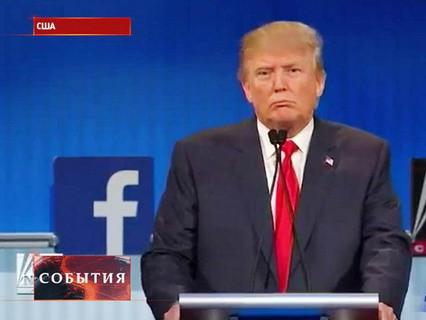 """""""События"""". Эфир от 07.08.2015 22:00"""