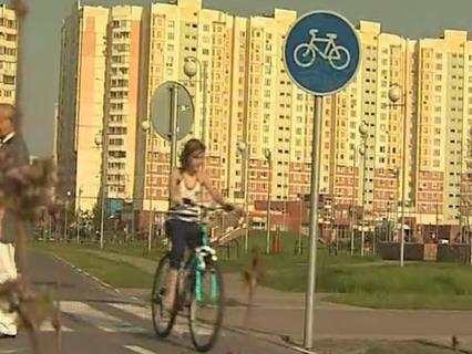 Наша Москва Эфир от 28.05.2013