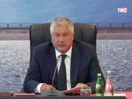 """""""Петровка, 38"""". Эфир от 25.08.2015 21:45"""