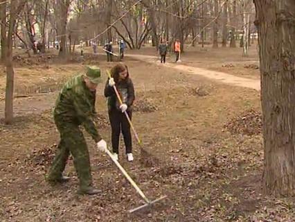 Наша Москва Эфир от 29.04.2013