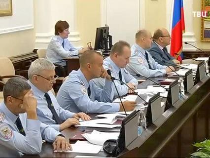 """""""Петровка, 38"""". Эфир от 27.08.2015 21:45"""