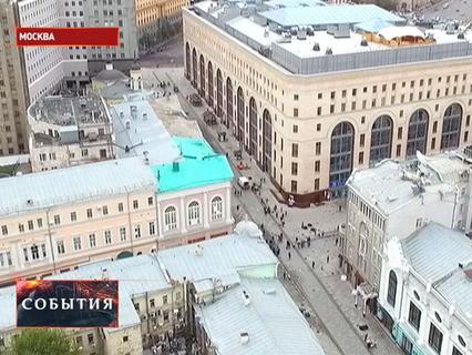 """""""События"""". Эфир от 02.09.2015 17:30"""