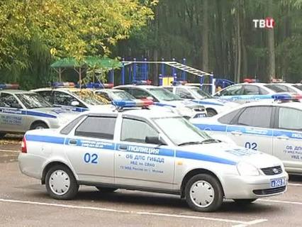 """""""Петровка, 38"""". Эфир от 04.09.2015 21:45"""