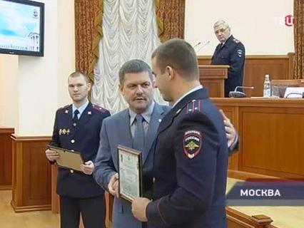 """""""Петровка, 38"""". Эфир от 09.09.2015 21:45"""