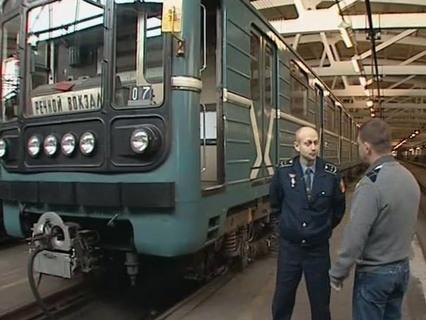 Наша Москва Эфир от 25.02.2013