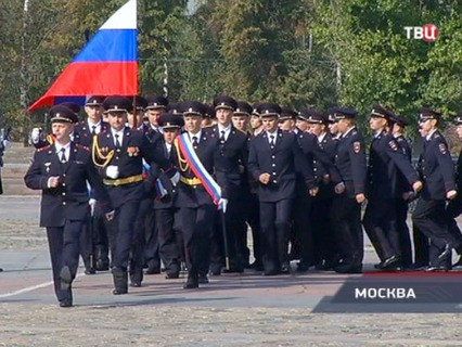 """""""Петровка, 38"""". Эфир от 24.09.2015 04:00"""