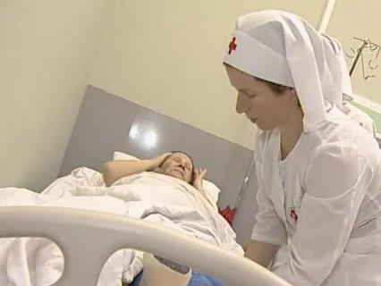 Наша Москва Эфир от 18.02.2013