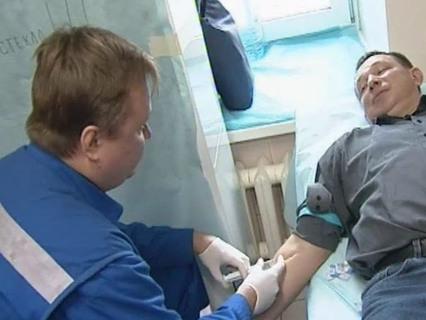 Наша Москва Эфир от 12.02.2013