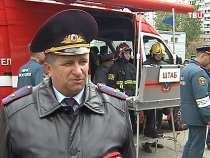 """""""Петровка, 38"""". Эфир от 29.09.2015 21:45"""
