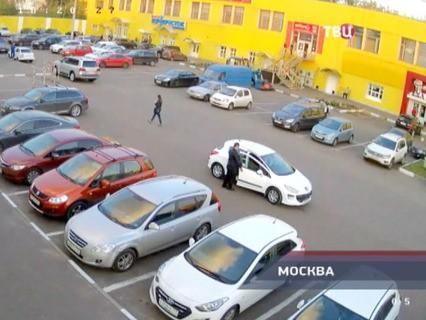 """""""Петровка, 38"""". Эфир от 30.09.2015 21:45"""