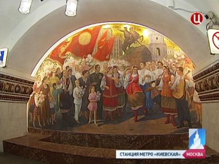ГОРОД НОВОСТЕЙ Эфир от 22.08.2013