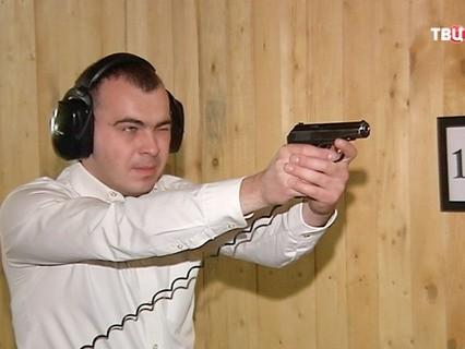 """""""Петровка, 38"""". Эфир от 05.10.2015 01:25"""